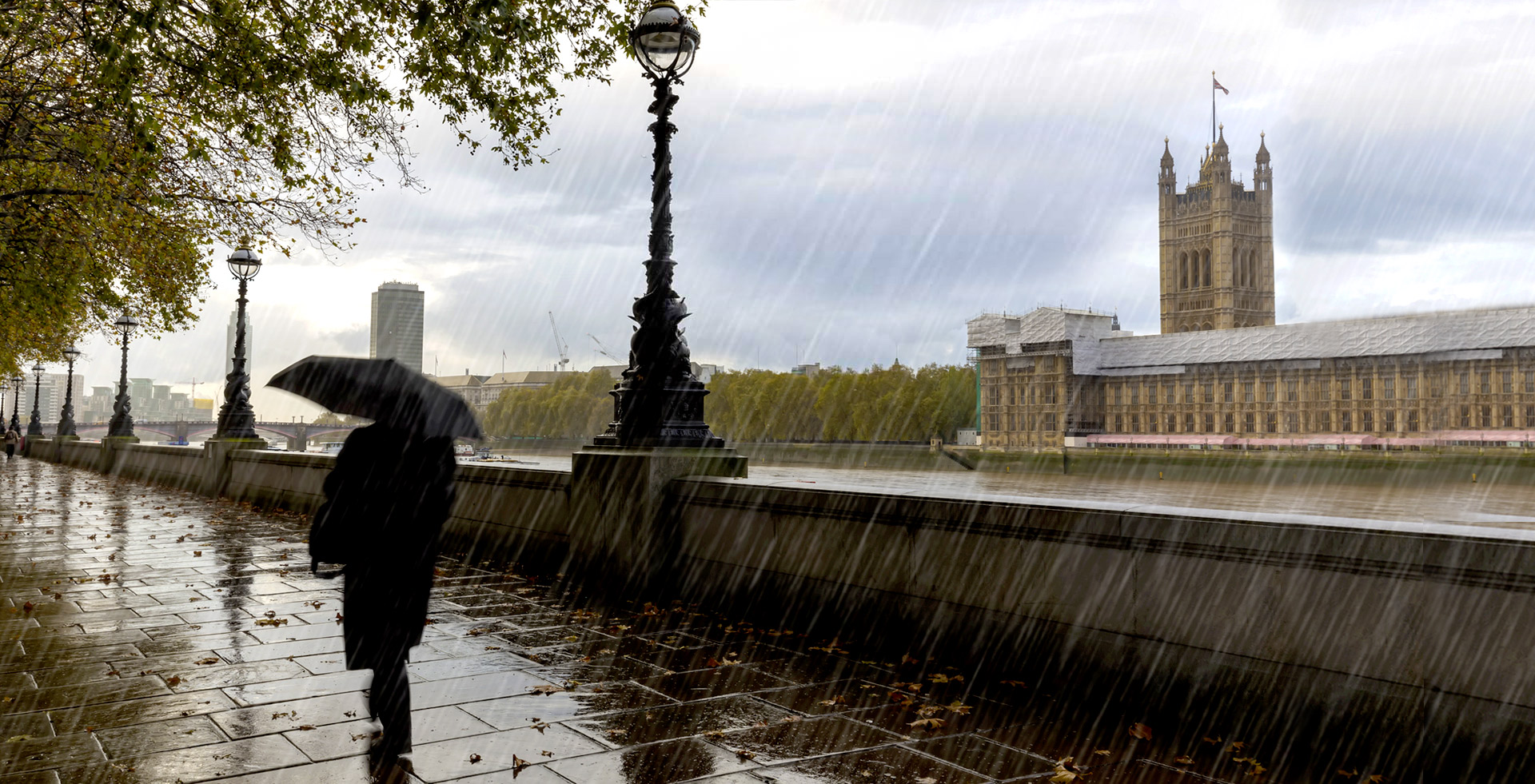 home-slider-london-rain-new